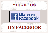 Like Us On Facebook To Raise Awareness