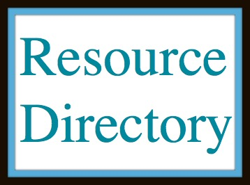resource_directory