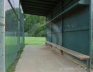 [Image: baseball-dugout-thumb15819848-300x232.jpg]