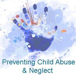 Child Abuse Essays