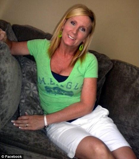 Preschool Teacher Who Held Teen Drug-Fueled Sex Parties Avoids Jail