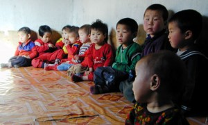 NORTH-KOREAN-CHILDREN-006