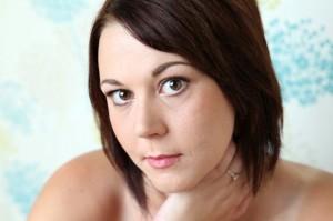 Emma-Rowley-2121163