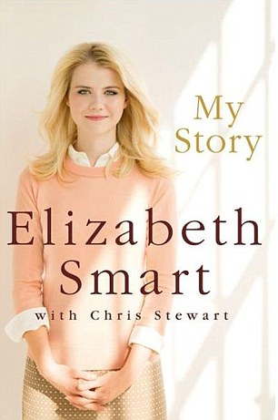 USA - Crime - Elizabeth Smart