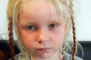 unidentified-4-year-old-blonde-g-2474020