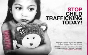ChildTraffickingV1Dec292012