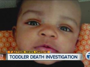 Toddler_death_investigation_1276170000_20140124174648_320_240
