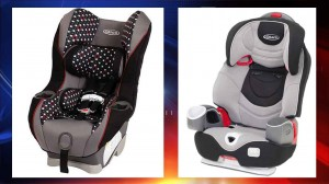 graco+seats+for+WEB